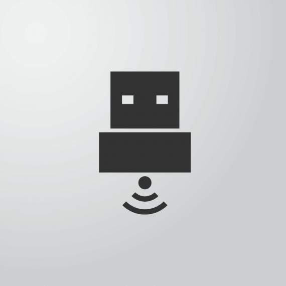 wi-fi_dongle