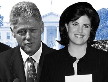 Impeachment: American Crime Story, çdo të diel, ora 23:00, FOX